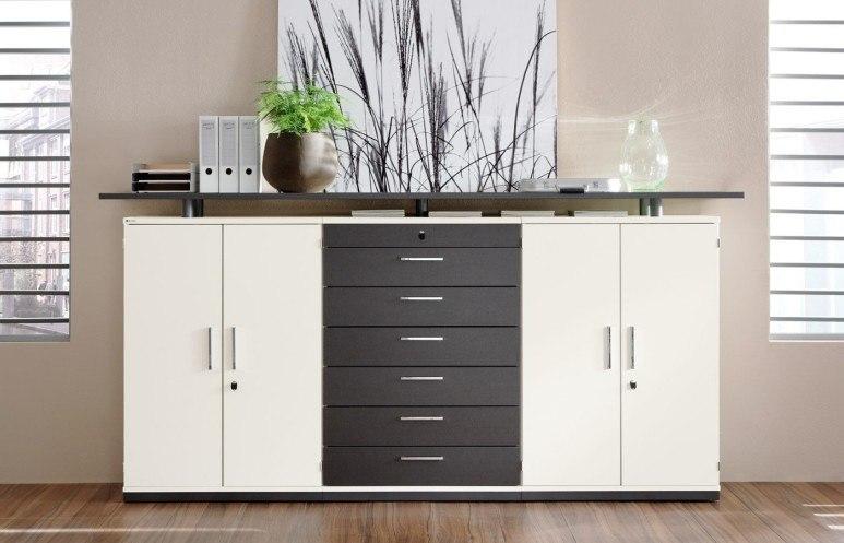 Bürostühle & Büromöbel PREISWERT online bestellen  Büroschränke