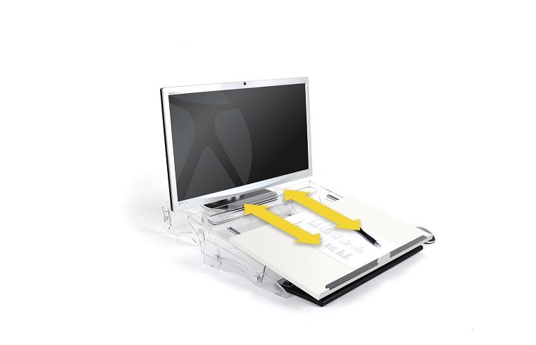 Bürostühle & Büromöbel PREISWERT online bestellen |Büroküche ...