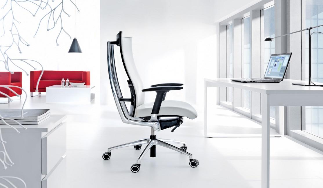 Bürostühle & Büromöbel PREISWERT online bestellen |Chefsessel