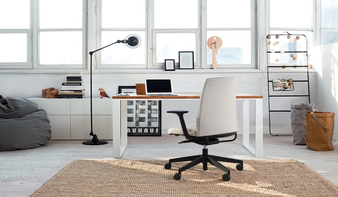 Bürostühle & Büromöbel PREISWERT online bestellen |Bürostühle ...