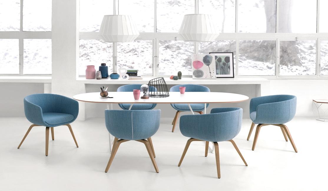 Bürostühle & Büromöbel PREISWERT online bestellen |Stühle ...