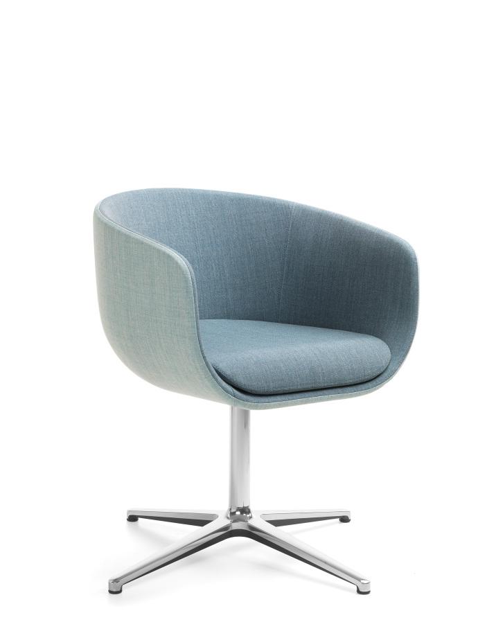 b rost hle b rom bel preiswert online bestellen profim nu sessel 20f kleine schale. Black Bedroom Furniture Sets. Home Design Ideas