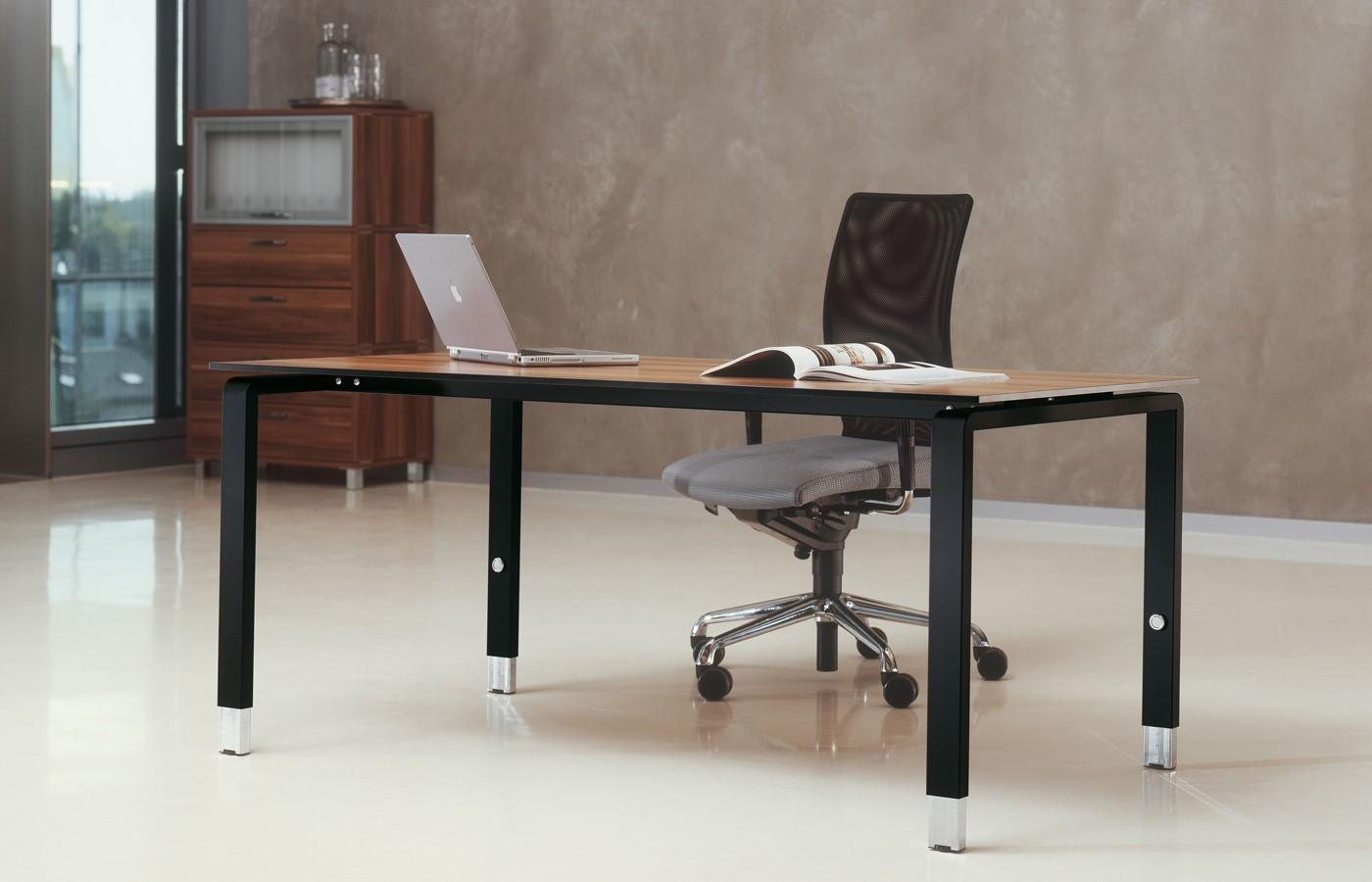 b rost hle b rom bel preiswert online bestellen. Black Bedroom Furniture Sets. Home Design Ideas