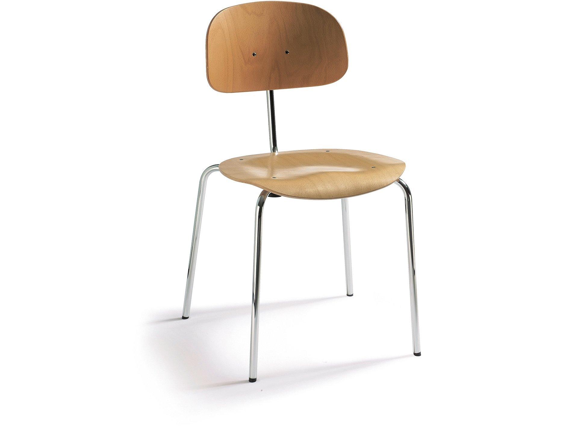 b rost hle b rom bel preiswert online bestellen holzschalenstuhl design klassiker. Black Bedroom Furniture Sets. Home Design Ideas