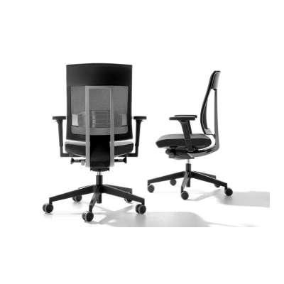 b rost hle b rom bel preiswert online bestellen profim. Black Bedroom Furniture Sets. Home Design Ideas